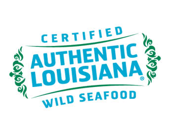 Certified Authentic Louisiana Wild Seafood | Jensen Tuna