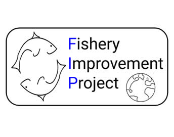 Fishery Improvement Project | Jensen Tuna
